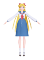 Minako Crystal (MMDKitsunefox).png