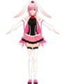 Luka white rabbit by Uri.png