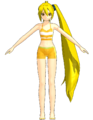 Neru swimwear by Redstone.png