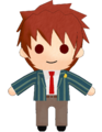 Otoya by Kolo.png