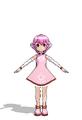 Sora pink Isao.png