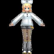 Rin 1.0(nanami)