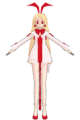 Fallen Angel Flonne by Banjou.png