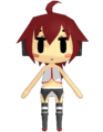 CHANxCO CUL V3 coatless by Ise Terumi.png