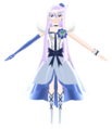 Cure Moonlight (GomoMMD).png