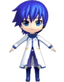 KAITO V3 by Rummy.png