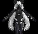 Miku Hatsune Carbon Black (Kuroyu)
