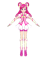 Cure Dream (Hutariwapp).png