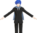 KAITO Suit (YM)