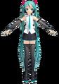 Miku Hatsune Animasa V4x edit by HaruharuP.png