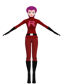 Team Rocket Jessie 03 (Ohebi).png