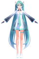 Miku Hatsune 10th anniversary Model by YYB.png