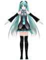 Miku by Rondline.png
