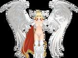 Nero Claudius - Saber Venus (Akane)
