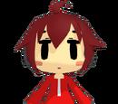 CUL ChanxCo (Tawashi)