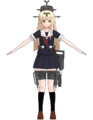 Yuudachi by Zouwomamore.png