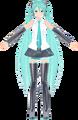 Miku Hatsune V3 2.00 MeerkatQueen.png