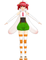 Teto March Hare by Uri.png