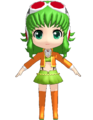 GUMI Adult by Rummy.png
