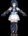 Suzukaze weaponless by Nanami.png