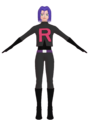 Team Rocket James 02 (Ohebi).png
