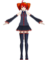 Teto by Zeze.png
