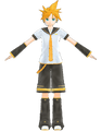 Len by YM.png