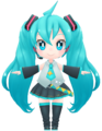 Miku by Maza Animation Planet, Inc..png