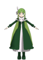 Green Mage by Banjou.png