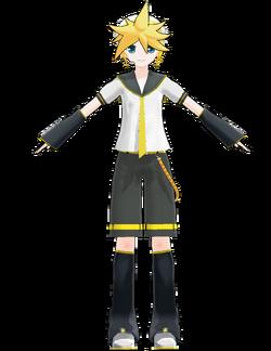 Lat Len by ayoriki v1.3