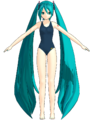 Miku swimwear 2 by Redstone.png