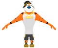 Tony the Tiger 1.0 Street Pikadude.png