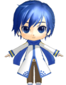 KAITO M by june30june30.png