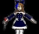 Etoille Tsukino Little Sister (SketchyMod)