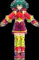 Miku Hatsune - Raspberry (Akane).png