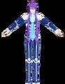 Gakupo bodysuit by Biyo.png