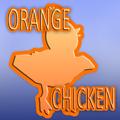 OrangeChicken logo.png