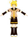 Len Kagamine Cookie Kuki 2 0.png