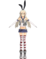 Shimakaze by Rondline.png