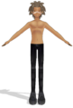 Shirtless wes wiki.png