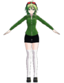 Gumi sports by Dede.png