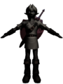 Dark Link Nayu.png