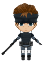 Solid Snake Nendroid by Pikadude31451.png