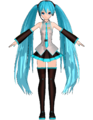 Miku 4 by Ki.png