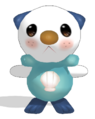 Oshawott byMole Normal.png