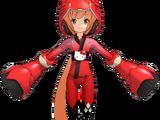 Iroha Nekomura (Isao)