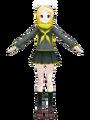 RinUla Sailor2.png