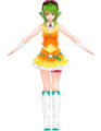 Gumi Ver.1.00 by Sely.png