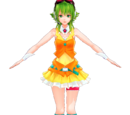 GUMI (Sely)