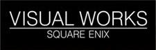 Visual Works logo
